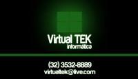 Virtual Tek Informática