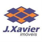 J. Xavier Imóveis