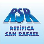 Retífica San Rafael