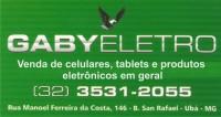 GabyEletro