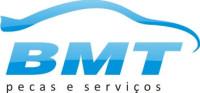 BMT Peças e serviços