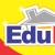 Edular Utilidades - Imagem1