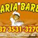 Padaria Barbosa - Lapela (1)
