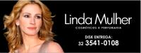 Linda Mulher