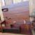 Móveis Rústicos - Doriquinho Antiguidades - Imagem7