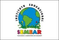 Instituto Educacional Semear