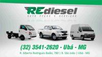RE Diesel
