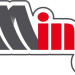 Logo Minas Oficce