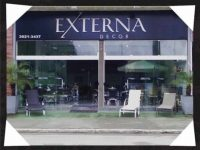 Externa Decor