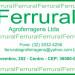 Ferrural