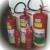 Goext Extintores - Imagem3