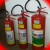 Goext Extintores - Imagem4