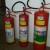 Goext Extintores - Imagem6