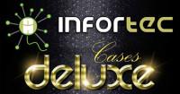Infortec
