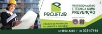 Projetar Projetos e Consultoria