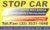 Stop Car - Imagem1