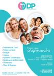 D & P Odontologia
