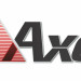 axel logo