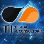 TI Digital & Consultoria