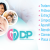 D & P Odontologia - Imagem5