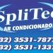 logo splitec