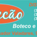 Canecão - Boteco e Lanchonete