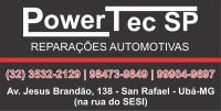 Power Tec SP