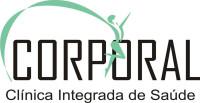 Corporal – Clínica Integrada de Saúde