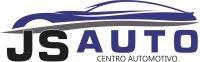 JS Auto Centro Automotivo