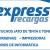 Express Recargas - Imagem2