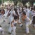 Abadá Capoeira - Imagem2