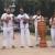 Abadá Capoeira - Imagem3