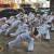 Abadá Capoeira - Imagem4