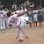 Abadá Capoeira - Imagem6