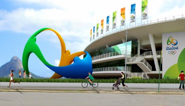 Curiosidades-Olimpíadas-2016
