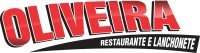 Oliveira Restaurante e Lanchonete