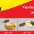 Oliveira Restaurante e Lanchonete - Imagem1
