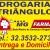 Drogaria Carinho II - Imagem2