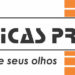 LOGO OTICAS PRECISAO OK