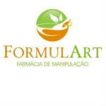 Farmácia Formulart