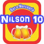 Bar e Mercearia do Nilsom