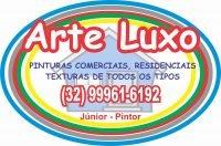 Arte Luxo Pinturas