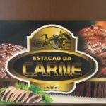 Estação da Carne