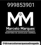 Marcelo Marques – Escritório de Advocacia Criminal