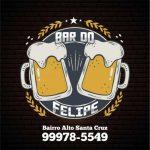 Bar do Felipe