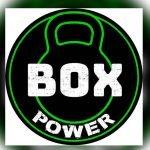 Box Power