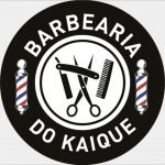 Barbearia do Kaique