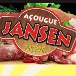 Açougue Jansen