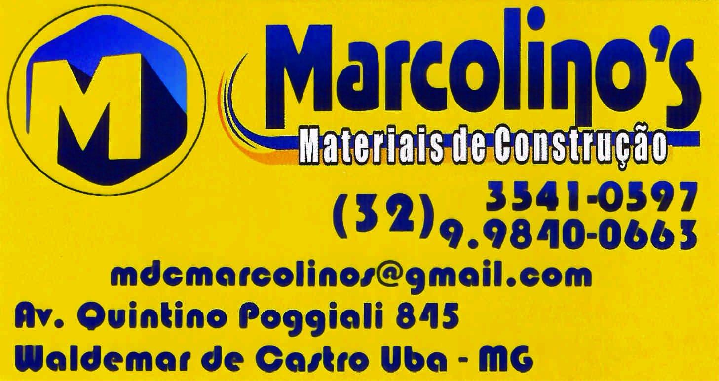 Marmoraria Marcolino's