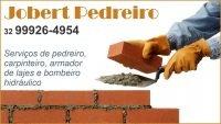 Jobert Pedreiro